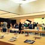 Apple_Store_Zorlu_Center (15)