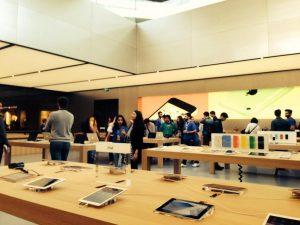 Apple_Store_Zorlu_Center (15)