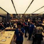 Apple_Store_Zorlu_Center (2)