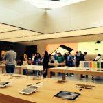 Apple_Store_Zorlu_Center (3)