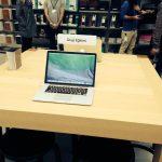 Apple_Store_Zorlu_Center (8)