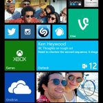 WindowsPhone81StartMSServices_Print