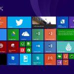Windows_8_1_Modern_Arayuz_Kapatma