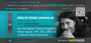 bilisim_hukuku_hamza_samlioglu