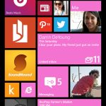 build2014WindowsPhone81Start_Print