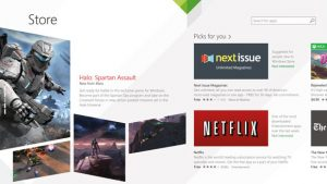 screen_04-02windowsStore_Page