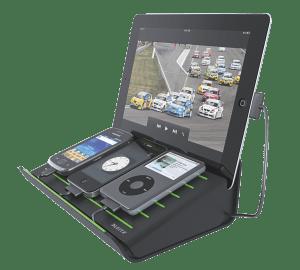 LEİTZ_Desktop_Multicharge_13