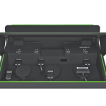 LEİTZ_Desktop_Multicharge_15