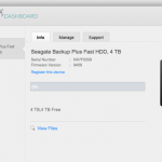 Seagate_Backup_Plus_DashBoard_Software