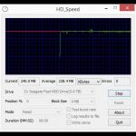 Seagate_Backup_Plus_HD_Speed