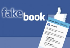 fakebook-wide
