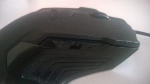Everest_Mouse_DL-500 (12)