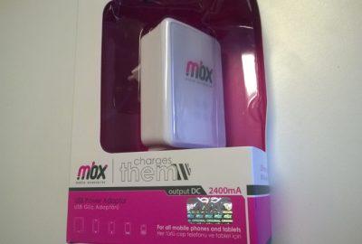MBX_USB_Guc_Adaptoru (1)