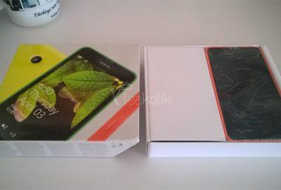 Nokia_Lumia_630 (1)