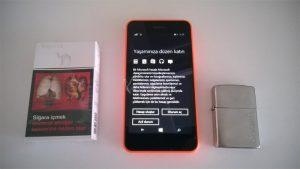 Nokia_Lumia_630 (10)