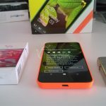 Nokia_Lumia_630 (11)