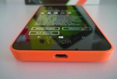 Nokia_Lumia_630 (14)