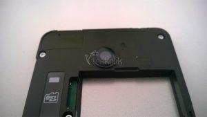 Nokia_Lumia_630 (22)
