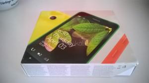 Nokia_Lumia_630 (24)