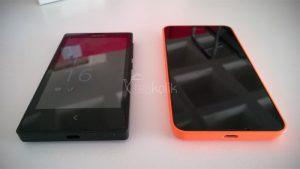 Nokia_Lumia_630 (4)