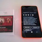 Nokia_Lumia_630 (9)