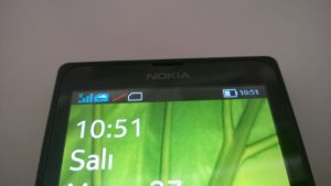Nokia_X_inceleme (2)