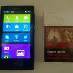 Nokia_X_inceleme (33)