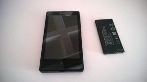 Nokia_X_inceleme (36)
