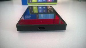 Nokia_X_inceleme (43)