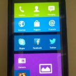 Nokia_X_inceleme_anaekran