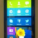 Nokia_X_inceleme_anaekran2