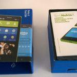 Nokia_X_inceleme_kutu