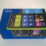 Nokia_X_inceleme_kutu2