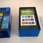 Nokia_X_inceleme_kutu3