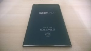 Polypad_i8_tablet (10)