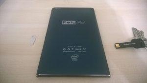 Polypad_i8_tablet (11)