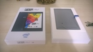 Polypad_i8_tablet (2)