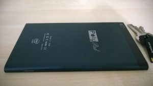 Polypad_i8_tablet (25)