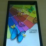 Polypad_i8_tablet (33)