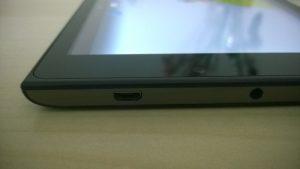 Polypad_i8_tablet (36)
