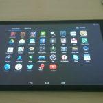Polypad_i8_tablet (39)