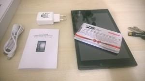 Polypad_i8_tablet (8)