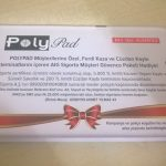 Polypad_i8_tablet (9)