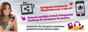 Shopinstar_Instagram_satis