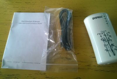 Everest_Power_Bank_Wifi_Router (1)