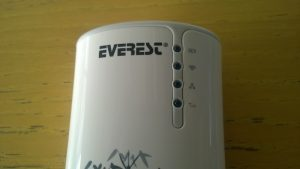 Everest_Power_Bank_Wifi_Router (6)