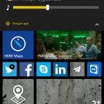 Windows_Phone8.1_Yenilikleri (11)