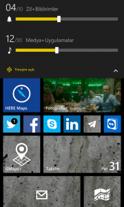 Windows_Phone8.1_Yenilikleri (11)
