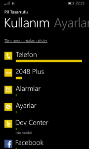 Windows_Phone8.1_Yenilikleri (13)