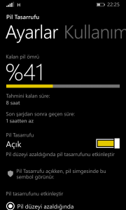 Windows_Phone8.1_Yenilikleri (14)